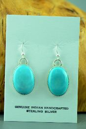 Native American Earrings Jewelry