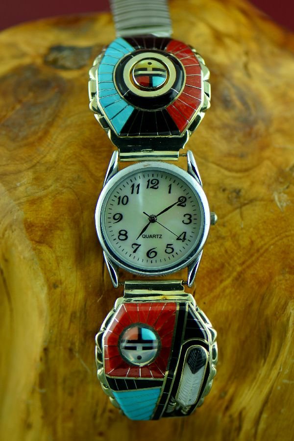 Don Dewa Watch Tips