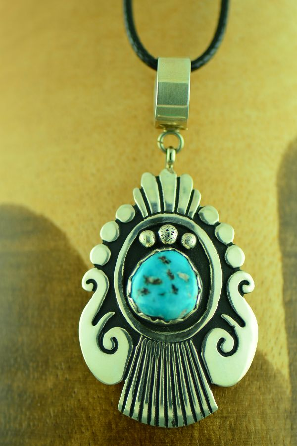 Tommy Singer Native American Jewelry Tommy Singer